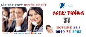lắp đặt mạng wifi cáp quang VNPT tại Huyện Cư Jút