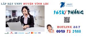 lắp đặt mạng VNPT tại Huyện Vĩnh Lộc, tỉnh Thanh Hóa