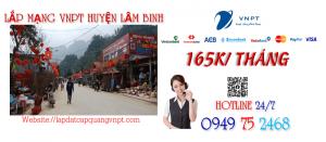 Tổng đài lắp mạng cáp quang VNPT tại Huyện Lâm Bình tỉnh Tuyên Quang