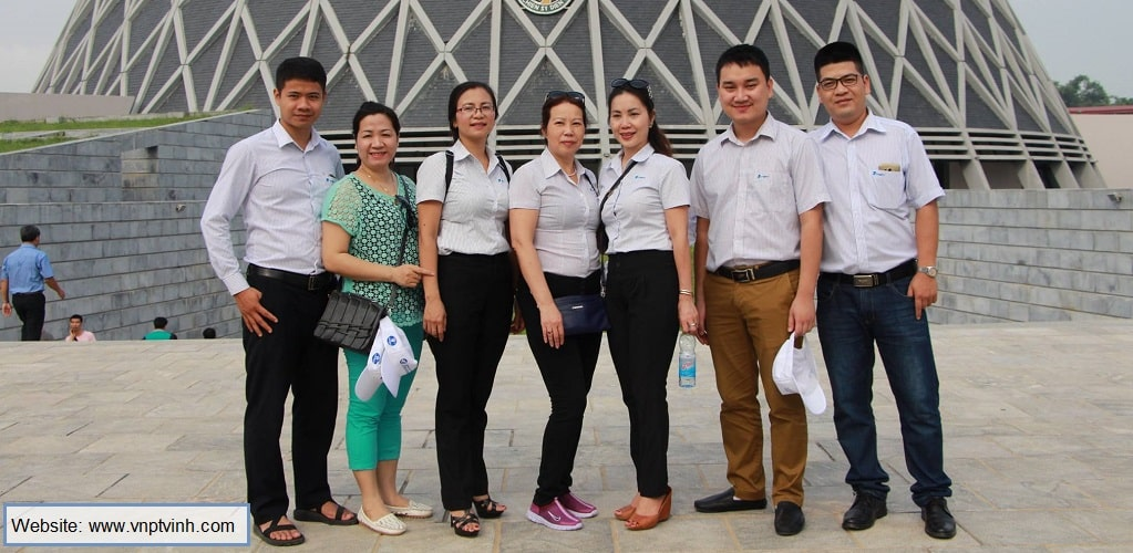 Lắp mạng cáp quang VNPT Lào Cai