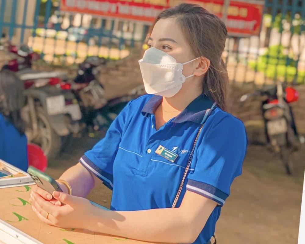 Lắp mạng VNPT tại Đắk Lắk khuyến mãi hấp dẫn