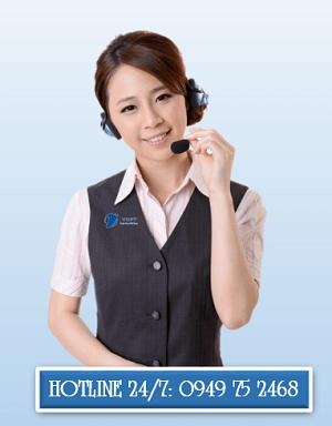 Lắp mạng VNPT Hà Nội giá rẻ